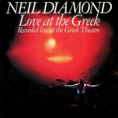 covers/710/love_at_the_greek_788492.jpg