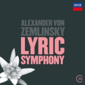 covers/710/lyrische_symphoniesinfon_1413537.jpg