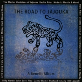 covers/710/morocco_the_road_to_1385677.jpg