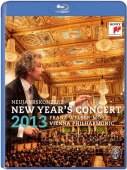 covers/710/new_years_concert_2013_531032.jpg