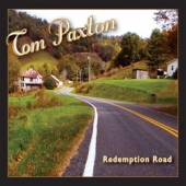 covers/710/redemption_road_1348872.jpg