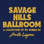 covers/710/savage_hills_ltd_12in_1413529.jpg