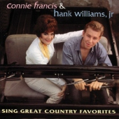 covers/710/sing_great_country_favori_1175700.jpg