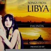 covers/710/songs_from_libia_963927.jpg