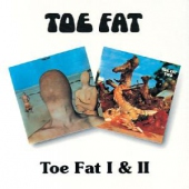 covers/710/toe_fat_1_2_32965.jpg