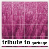 covers/710/tribute_to_garbage_978159.jpg