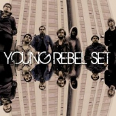 covers/710/young_rebel_set_12in_1413526.jpg