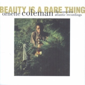 covers/711/beauty_is_a_rare_thing_the_complete_atlantic_recordings_1316433.jpg