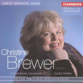 covers/711/great_operatic_arias_1071208.jpg