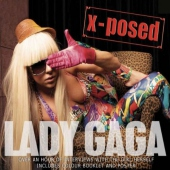 covers/711/xposed_893339.jpg