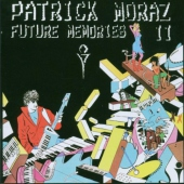 covers/712/future_memories_ii_1085664.jpg
