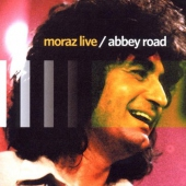 covers/712/live_at_abbey_road_972351.jpg