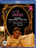 covers/712/verdi_la_traviata_opera_national_de_paris_bastille_1404858.jpg