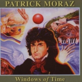 covers/712/windows_of_time_972358.jpg