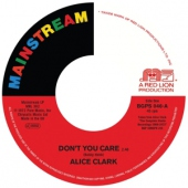 covers/713/7dont_you_care_single_1335564.jpg