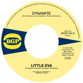 covers/713/7dynamite_single_1335568.jpg