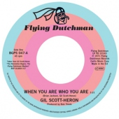covers/713/7when_you_are_who_you_single_1335563.jpg