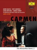 covers/713/carmen_72690.jpg