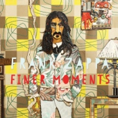 covers/713/finer_moments_488406.jpg