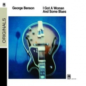covers/713/i_got_a_woman_and_some_144223.jpg