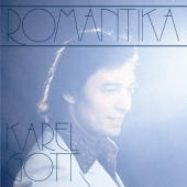 covers/713/komplet_21_romantika_99095.jpg