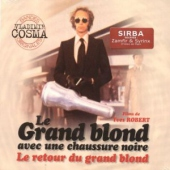covers/713/le_grand_blond_avec_une_996990.jpg