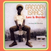 covers/713/love_is_overdue_928278.jpg