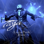 covers/713/luna_park_ride_1337688.jpg