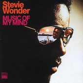 covers/713/music_of_my_mind_47475.jpg