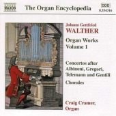 covers/713/organ_works_1_850306.jpg
