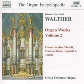covers/713/organ_works_2_850307.jpg