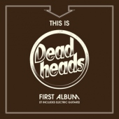 covers/713/this_is_deadheads_first_1346260.jpg