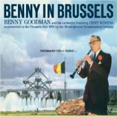 covers/714/benny_in_brussels_978268.jpg