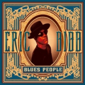 covers/714/blues_people_786383.jpg
