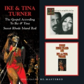 covers/714/gospel_according_to_ike_1109456.jpg