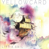 covers/714/lift_a_sail_1147053.jpg
