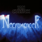 covers/714/necromancer_953705.jpg