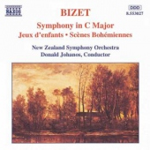 covers/714/symphony_in_c_major_838339.jpg