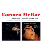 covers/714/take_five_live_at_979620.jpg