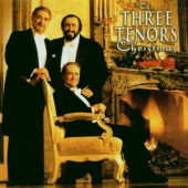 covers/714/the_three_tenors_christmas_271800.jpg