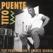 covers/714/top_percussiondance_mani_1175973.jpg