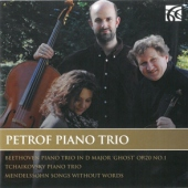 covers/714/works_for_piano_trio_1178116.jpg
