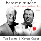 covers/715/besame_mucho_and_more_1410538.jpg