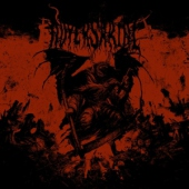 covers/715/birth_the_burial_1406703.jpg