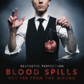 covers/715/blood_spill_not_far_1409934.jpg