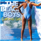 covers/715/california_girls_1383878.jpg