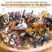 covers/715/carnival_of_the_animals_1408842.jpg