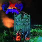 covers/715/darkness_descends_1346214.jpg