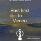 covers/715/east_end_to_vienna_1406705.jpg