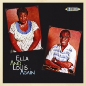 covers/715/ella_louis_again_hq_1384588.jpg